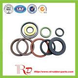 Hydraulic Oil Seal Equipment Seal Shaft Seals