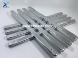 Tin Lead Soldering Solder Bars