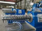 Horizontal Paint Machine Bead Mill