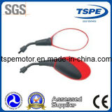 Motorcycle Spare Parts Motorcycle Rear-View Mirror for Sale (B08)