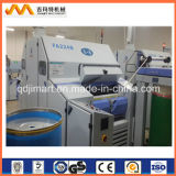 Qingdao Jimart Nonwoven Cotton Fiber Carding Machine for Spinning Line