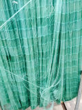 Africa 400MD Mono Fishing Net