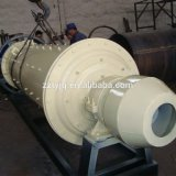 Rolling Grinding Machinery Mine Milling Equipment