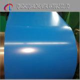 Factrory Price PE PVDF Prepainted Aluminum Coil