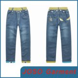 Boy Fashion Denim Kid Jeans (JC8004)