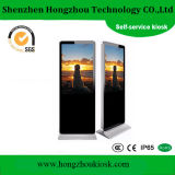 OEM Function Manufacture Mini Kiosk with Thermal Printer Vending Machine