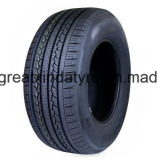 Cheap Radial Passenger Car Tire 215/75r15