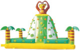 Inflatable Jumping for Children (TY-11506)