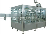 Excellent Quality Drinking Water Bottling Machine