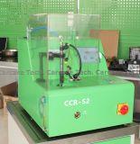 Genuine Parts Engine Wholesale Price Bosch Diesel Injector Tester