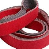 Ceramic Abrasive Belt