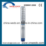 High Quality 10sp Series Submersible Deep Well Pump