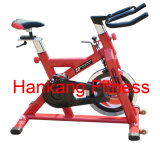 fitness, gym machine, professional bike, Commercial Spinning Bike (HT-950)