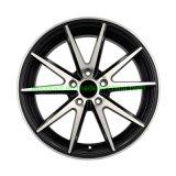 Best Price Aluminum 5X120 Alloy 16 17 18 19 20 21 22 23inch Chrome Alloy Wheels