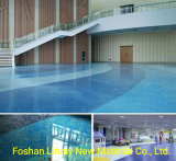 High Quality Solvent-Type Epoxy Floor Sealing Primer for Cement Floor