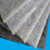 Pure Cotton Rolled Waterproof Hot Air Non-Woven Cloth for Mask