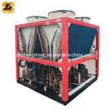HVAC Building Heat Recovery Heat Pump Ventilator Machine Price