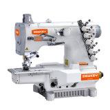 Sk C007j Super High-Speed Interlock Sewing Machine Series