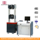 300kn Computerized Material Strength Testing Machine, Electronic Universal Test Equipment
