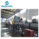PE Washing Line/PP/PE/HDPE Film Recyclingmachine Jiangsu Pet Bottle Crushing Washing Line Price PP Pewaste Plastic Film Washing Machine/Recycling Line
