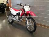 Wholesale Cheap 2017 Crf125f Dirt Bike