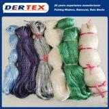 Monofilament Fishing Nets Supplier Multicolour Wholesale