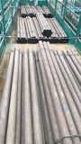 Dia100mm 65mn Material Grinding Rods