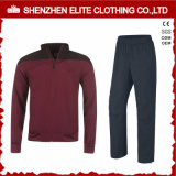 Newest Design Casual Clothing Custom Made Tracksuit (ELTTI-21)