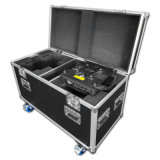 Flightcase Bg-150 Bass Combo – Phil Jones Bass