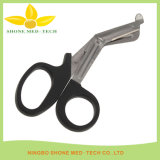 Emergency Gauze Surgical Medical Scissor