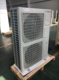 Good Price Split DC Inverter Air to Water Heat Pump 10kw for Heating, Cooling, Hot Water