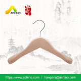 Wooden Kids Coat Hangers (WKCH100)