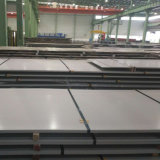 Hot Rolled 430 Stainless Steel Sheet Plate
