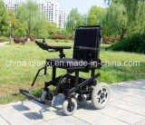 Ce Approved Modern Wheelchair with Cost Price