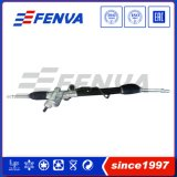 Power Steering Rack and Pinion for Isuzu D-Max 2WD 8-97943520-1 Rhd