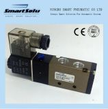 High Quality 4V, 3V Series Flow Control Pneumatic Solenoid Valve