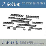 Manufacturer Stainless Steel Transmission Chain for Industry