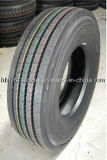 Radial Tires 245/75r17.5 245/70r19.5 Bus Tires, TBR Tire