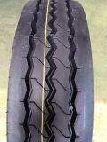 Constancy Brand Truck Tyre New Pattern (12R22.5)