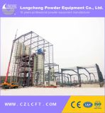 Mixed Dry Mortar Production Line