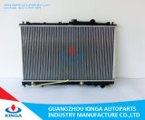 Hot Sale Cooling Auto Radiator for Mitsubishi Galant E52A/ 4G93 93-96 MB845796