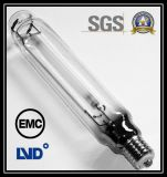 High Pressure Sodium Lamp for Outdoor Lighting