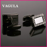 VAGULA New Arrival Brass Cufflinks (L51508)