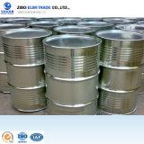 Phenyl Acetone Price - Buy Cheap Phenyl Acetone At Low Price