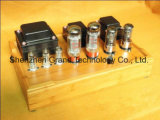 6j8p+EL34 Handmade Single-Ended Tube Amplifier (HF-2)