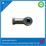 End Rod 195-43-25170 for D155A-1 Spare Parts