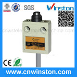 Single Control Waterproof Electronic Valve Limit Switch with CE
