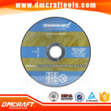 7′′ Abrasive Super Thin Cutting Disc for Stainless Steel