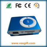 Wholesale Cheap Mini MP3 Music Player