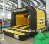 Inflatable Conventional Bounce Castle for Kids